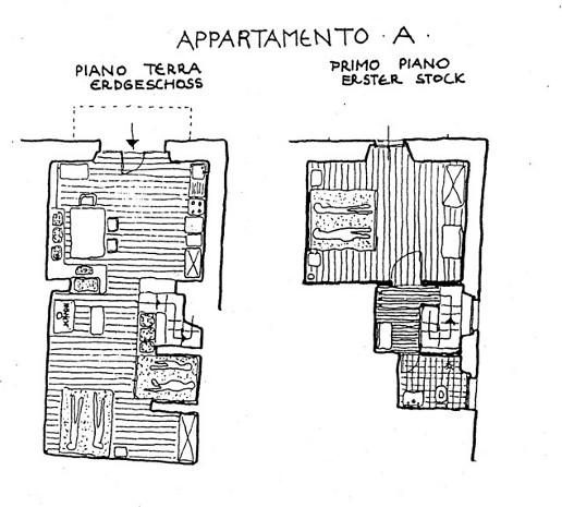 appaplan