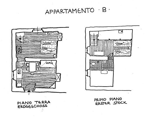 appbplan11
